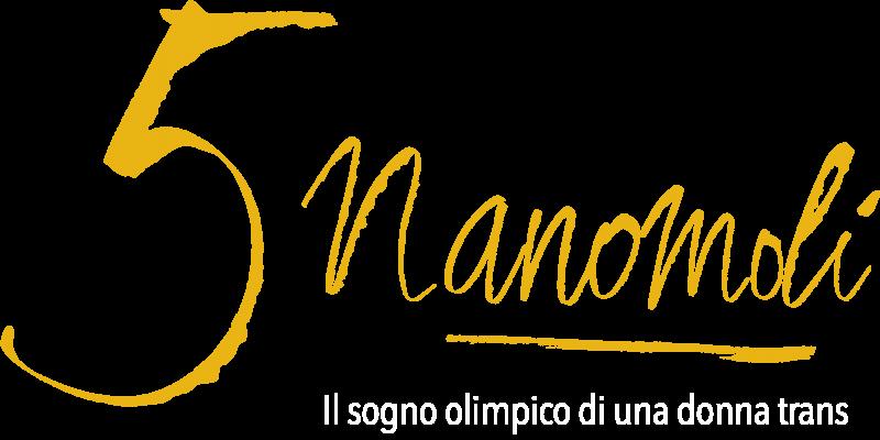 5 nanomoli_ita_giallo con sottotitolo_4
