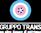 Gruppo Trans_white
